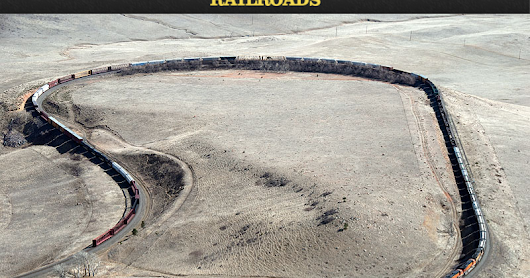 App Review: Kalmbach's Colorado Railroads