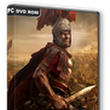 Total War: Rome II Free Download Game - Free Download | Full Version | Crack Software
