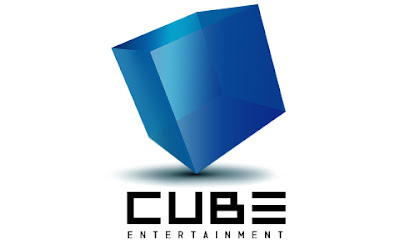 cube entertainment 2019