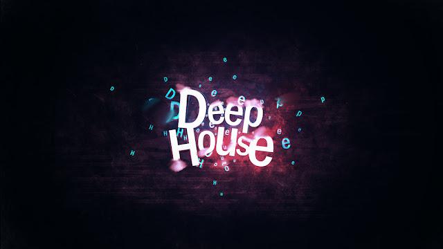 deep house nedir