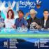 Vem ai o Feijão Fest em Fátima-BA