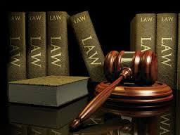 pengertian dan macam sumber hukum
