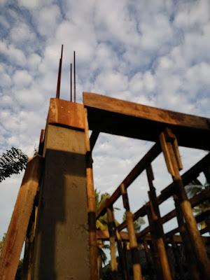 timber-formwork-constructionway.blog