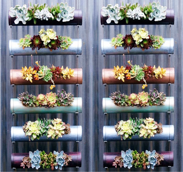 Recycled Plant Pots: 20 Creative Ideas For Using Your Old Purposes Recycled