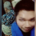 'Usahlah Mengeluh Bila Mak Meminta Sesuatu Dari Kita' - Fakhrul Anwar