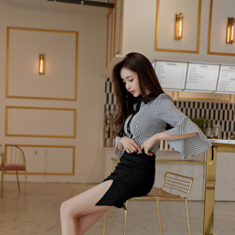 asian, korean, women, kfashion, kstyle, korean fashion, asian fashion,