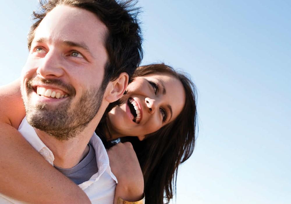 Terapia De Pareja: Camino Hacia La Confianza