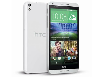 HTC Desire 816G dual sim Specifications - Inetversal