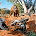 Animales Increibles - Bestias Gigantes y Desconocidas