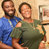 Mercy Johnson Reveals Why She Doesn't Take Romantic Roles Anymore And We Believe Her