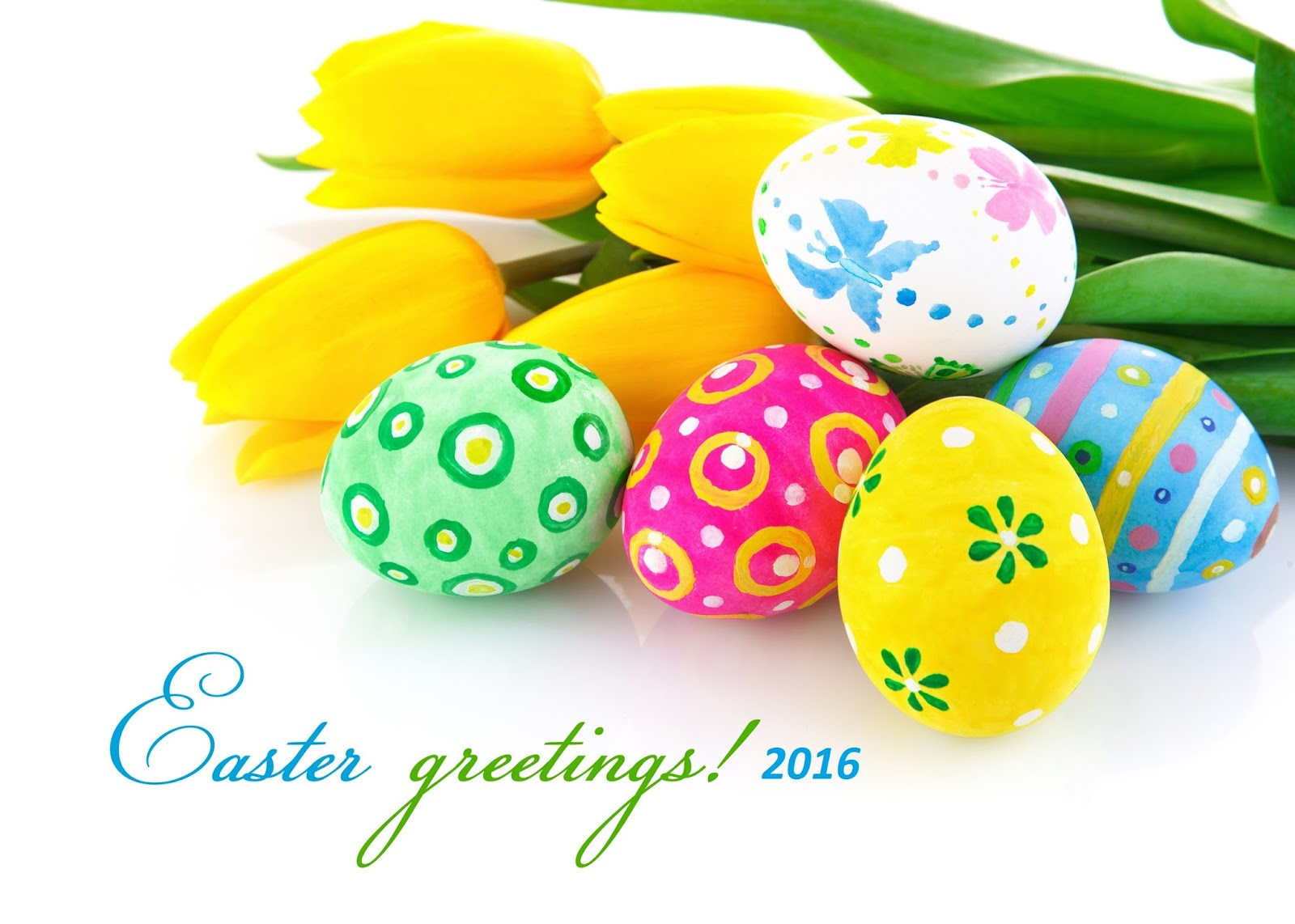Happy Easter 2017 Good Friday Wishes Greetings Cards Quotes Holidays