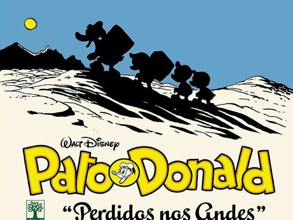 Lançamentos de agosto: Editora Abril Jovem - Disney