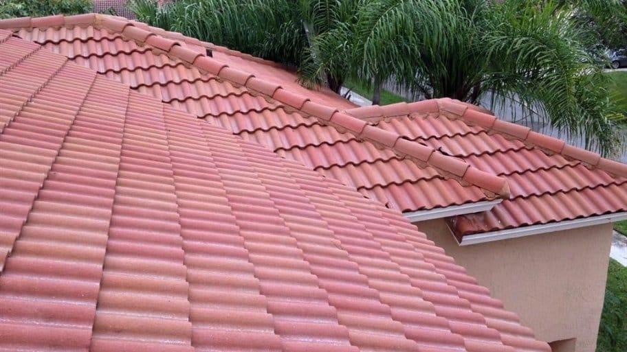 Roofing Company Warren RI