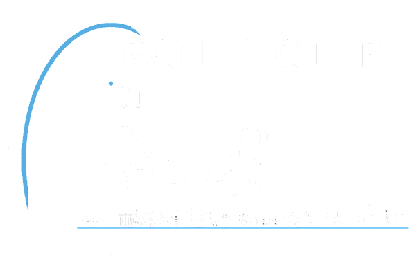 Architecture in Hindi