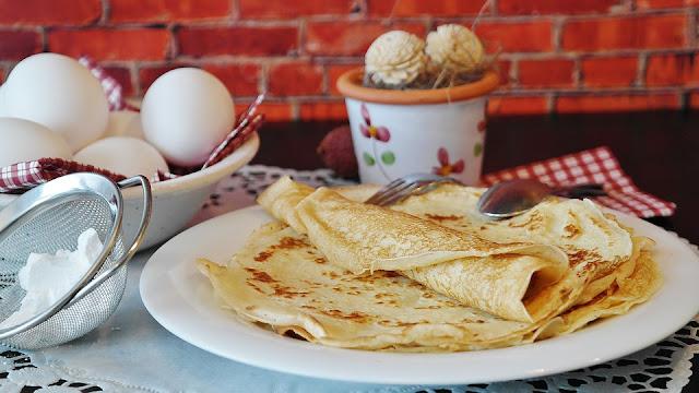 encas-healthy-sain-miam-manger-repas-snack