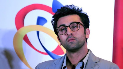 love-is-feeling-beyond-your-control-ranbir-kapoor