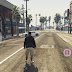 GTA 5 For Android Full APK - GTA 5 DOWNLOAD