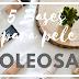 5 Bases Para Peles Oleosas | Qual A Mais Indicada Para ti?
