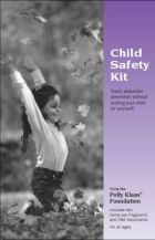 Free Child Safety Kit