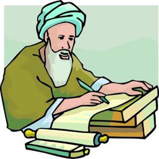 Biografi Imam Al Ghazali Lengkap        Riwayat Hidup   Imam al-Ghazali dilahirkan pada tahun 450 Hijrah bersamaan dengan tahun 1058 Masehi di bandat Thus, Khurasan (Iran). Beliau berkun`yah Abu Hamid karena salah seorang anaknya bernama Hamid. Gelar beliau al-Ghazali ath-Thusi berkaitan dengan gelar ayahnya yang bekerja sebagai pemintal bulu kambing dan tempat kelahirannya yaitu Ghazalah di Bandar Thus, Khurasan. Sedangkan gelar asy Syafi'i menunjukkan bahwa beliau bermazhab Syafi'i. Beliau berasal dari keluarga yang miskin. Ayahnya mempunyai cita-cita yang tinggi yaitu ingin anaknya menjadi orang alim dan saleh. Imam Al-Ghazali adalah seorang ulama, ahli pikir, ahli filsafat Islam yang terkemuka yang banyak memberi sumbangan bagi perkembangan kemajuan manusia. Beliau pernah memegang jawatan sebagai Naib Kanselor di Madrasah Nizhamiyah, pusat pengajian tinggi di Baghdad. Imam Al-Ghazali meninggal dunia pada 4 Jumadil Akhir tahun 505 Hijriah bersamaan dengan tahun 1111 Masehi di Thus. Jenazahnya dikebumikan di tempat kelahirannya. Sifat Pribadi   Imam al-Ghazali mempunyai daya ingat yang kuat dan bijak berhujjah. Beliau digelar Hujjatul Islam karena kemampuannya tersebut. Beliau sangat dihormati di dua dunia Islam yaitu Saljuk dan Abbasiyah yang merupakan pusat kebesaran Islam. Beliau berjaya mengusai pelbagai bidang ilmu pengetahuan. Imam al-Ghazali sangat mencintai ilmu