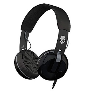 Best Under $50: Skullcandy Grind