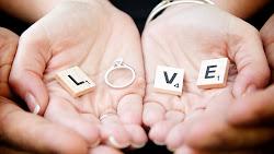 Love (Creative Art) Creative Commons