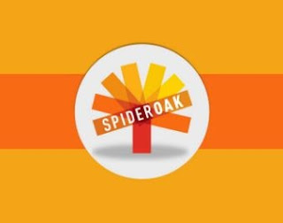 برنامج, الخدمة, السحابية, وتخزين, الملفات, الهامة, على, الانترنت, SpiderOak, اخر, اصدار