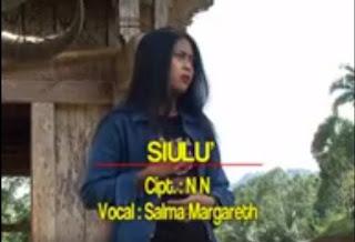Download Lagu Toraja Siulu'