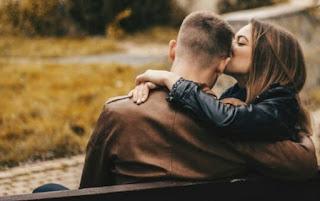 Pria Anda tahu tidak kalau yang diinginkan perempuan dari dirimu untuk sahabat hidup esok dan  Wanita Paling Mengharapkan 8 Hal Ini Dari Pria