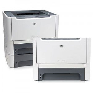 HP FOR WINDOWS DOWNLOAD P2015 DRIVER 7 LASERJET