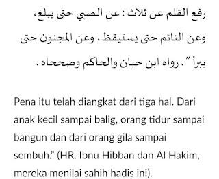Syarat pokok untuk melaksanakan ibadah haji adalah seseorang harus memeluk agama Islam