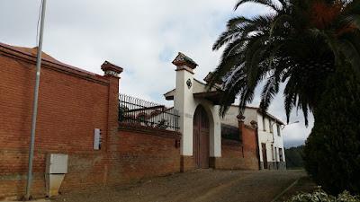 Els Hostalets de Pierola. Can Valls