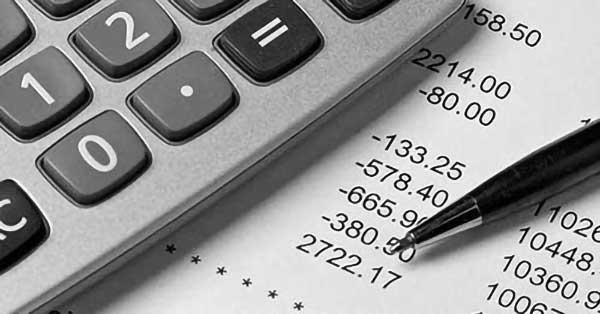 Saldo Minimum Tabungan BCA Kartu Debit Gold