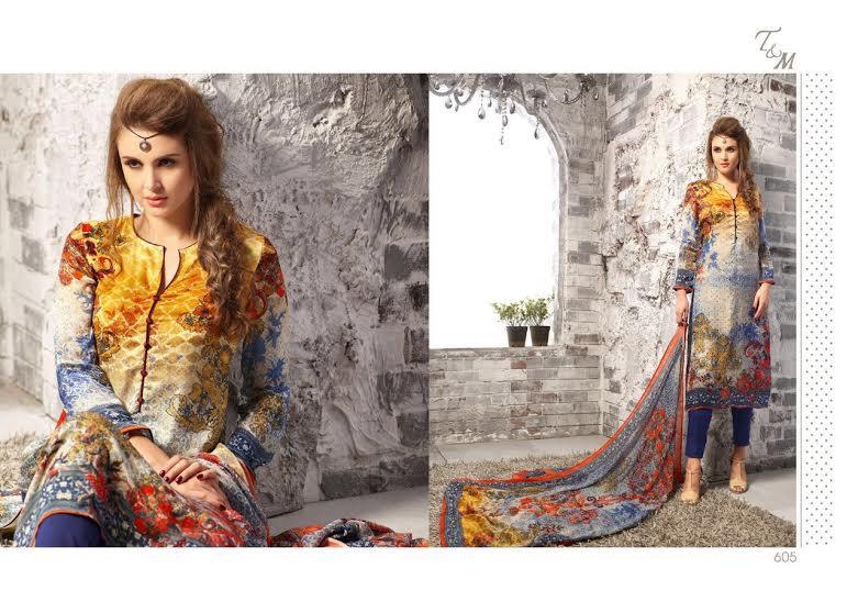 5ddd99b658 Pakistani Suits in Delhi   Pakistani suits Online   Pakistani ...