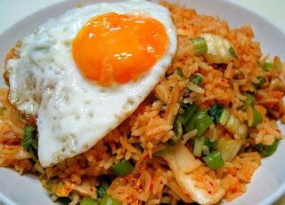 cara membuat nasi goreng simple,cara membuat nasi goreng mudah,resep nasi goreng enak dan mudah,resep nasi goreng kampung,cara memasak nasi goreng ayam,