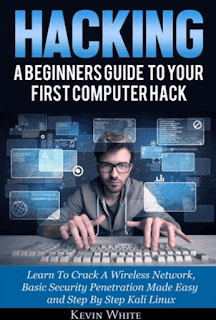 Hacking%2BBeginners%2BGuide