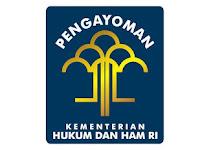 Pendaftaran CPNS.Kemenkumham.go.id 2017/2018