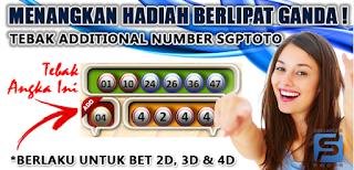 http://hadiahpasar.com/register?ref=CShadiahpasar