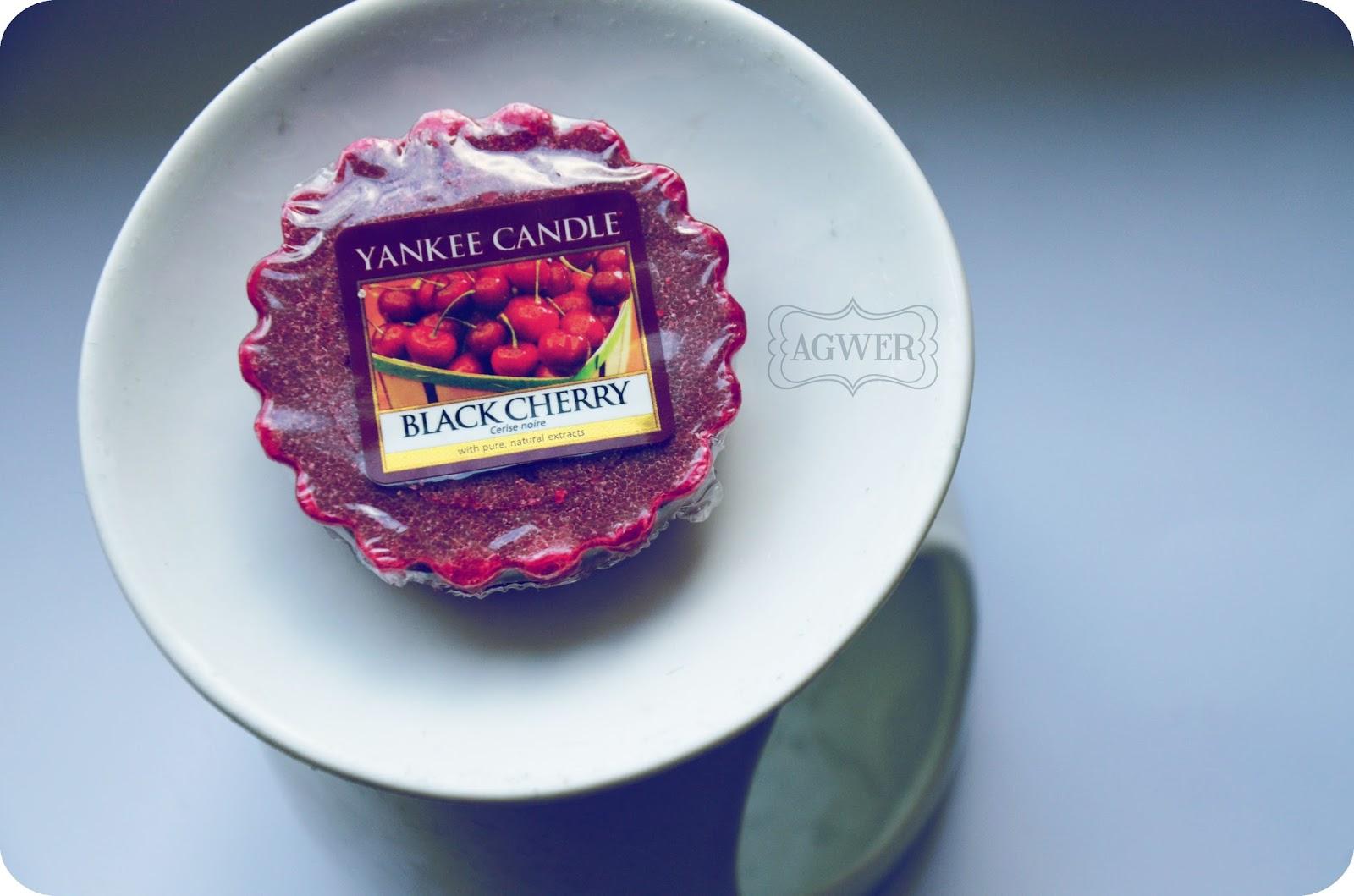 black-cherry-yankee-candle