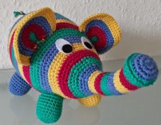 http://translate.googleusercontent.com/translate_c?depth=1&hl=es&rurl=translate.google.es&sl=auto&tl=es&u=http://tanjas-verden.blogspot.dk/2012/07/diy-hklet-elefant.html&usg=ALkJrhjhqM4HLneGEBiSItu35v0Br2rhvg
