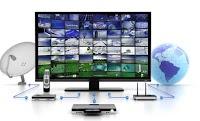 Caricare liste IPTV da vedere su Smart TV, Box Android, Chromecast etc.