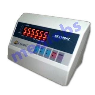 Indikator A7