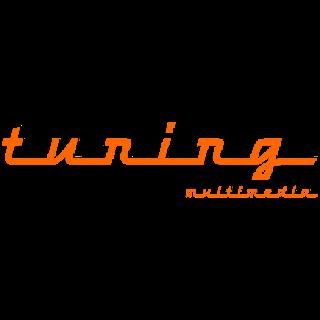 NOVO PACTH TUNING - SKS 63W Tunning-logo-370x370