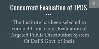 IIIT Bubhaneswar Regular B.Tech Admission Notification 2019