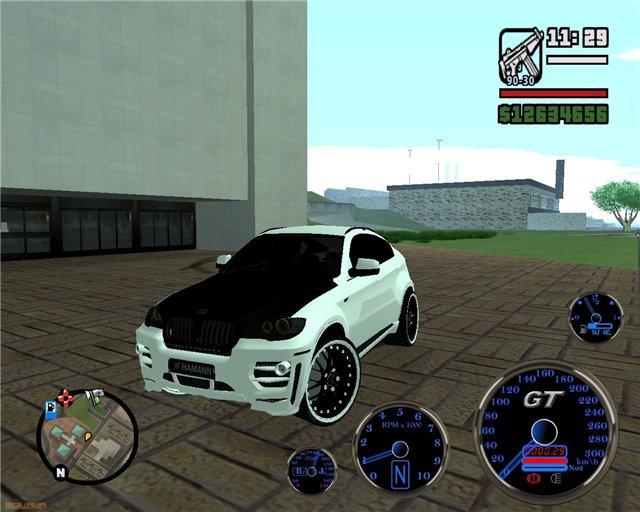 WINDOWS SAN ANDREAS B13 COMPLET TÉLÉCHARGER GTA 7 GRATUIT PC