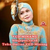 Shellia - Gamang Di Kasunyian (Full Album)