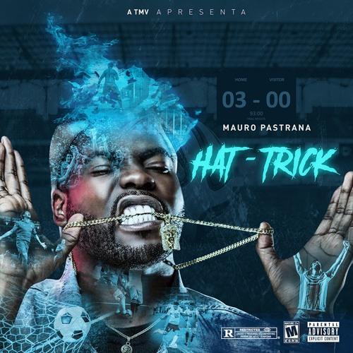 Mauro Pastrana - Andamento (Feat. Lil Drizzy e Tio Edson)