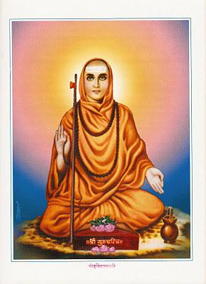 Stotra (hymns): Ganesh/Ganapati Stotra Links