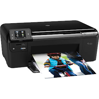 Nakshatra Systems Canon Printer Service Centers in Egmore