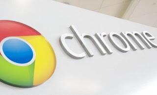 estensioni ufficiali google chrome